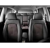 Car Picker  Seat Altea Xl Interior Images