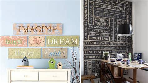 Peinture Pour écrire Dessus by Peindre Un Mur Au Pinceau 6 201crire Sur Ses Murs