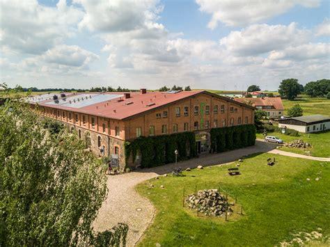 bollewick deutschland landhotel zur scheune bio energie dorf bollewick m 252 ritz