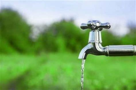 plumbing resources plumbing company plumbing brentwood