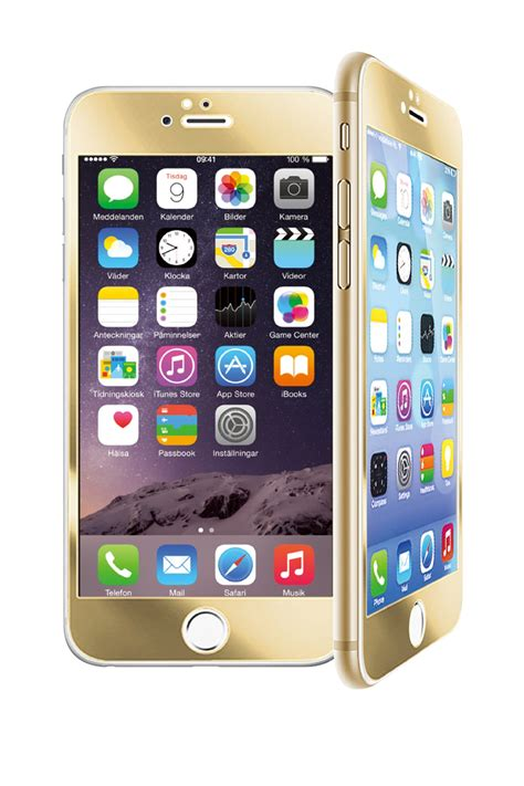 Accessories Handphone Tempered Glass Warna Color Iphone 6 4 7 gabba goods tech accessories gold tempered glass iphone