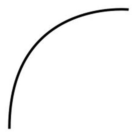 la linea curva que teoria del dise 241 o