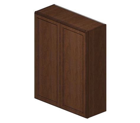 kitchen cabinet wave i wave i kitchen cabinets w3342b wave hill wall cabinet closeouts kitchen cabinets