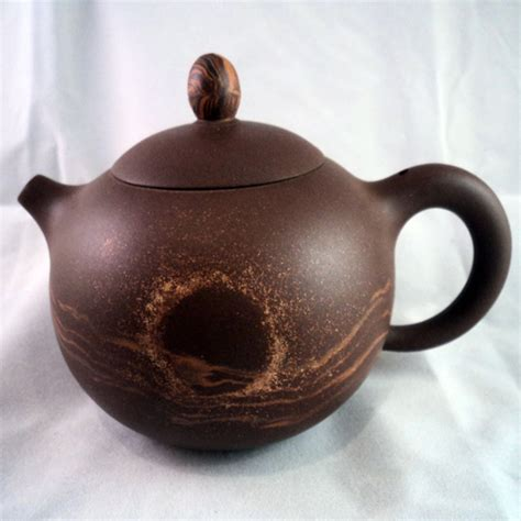 Yixing Teapot It Or It by Tea Tutorial Yixing Teapots