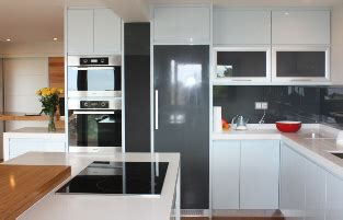 granite kitchen tops granite kitchen tops kitchen counter tops counter tops