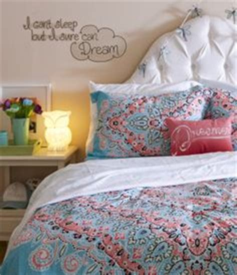 Bethany Mota Room Tour by Ceramic Owl L Bethany Mota Room Collection