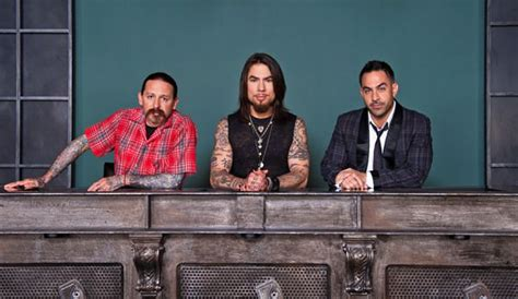 tattoo ink judges 23 best images about ink master