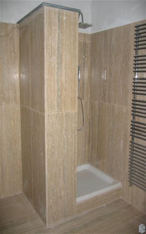 piatto doccia su misura piatti doccia su misura quale dimensione ti serve