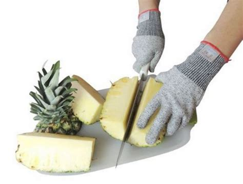 best cut resistant gloves best salad recipes ever