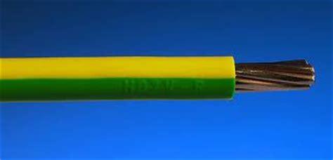 eletro ensino padr 227 o de cores para os condutores