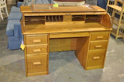 wood revival desk company new buy now items for sale browse our top picks invaluable