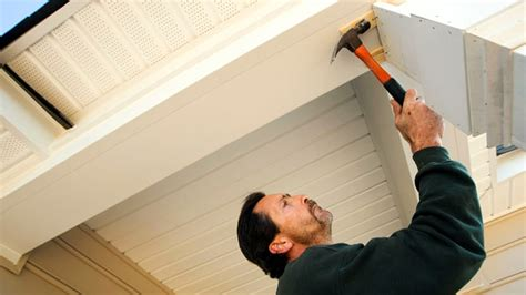 house repairs refurbish your home this spring season with easy diy tips