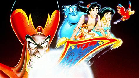 return  jafar  desktop wallpaper moviemania