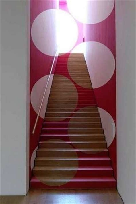 Staircase Wall Painting Ideas Staircase Painting Ideas Transforming Boring Wooden Stairs With Cool Designs Painted Stairs
