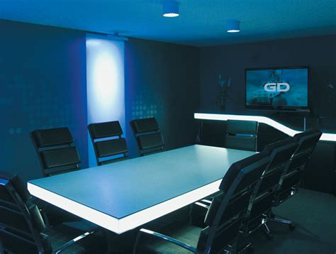 conference room technology 15 hi tech conference room design images hi tech conference room tables technology meeting