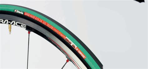 vittoria pave vittoria open pave evo cg tyre review cycling weekly