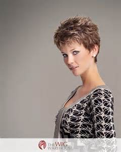 criwn hair cut 1000 ideas about pixie cuts on pinterest haircuts hair