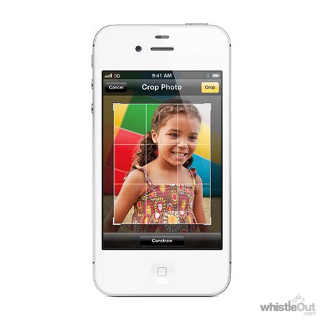 Apple 4 32gb Cell iphone 4s 32gb prices compare the best plans from 0 carriers whistleout
