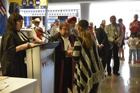 travel pr news tag citizenship ceremony