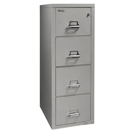 gray wood file cabinet 24 fantastic grey file cabinets yvotube
