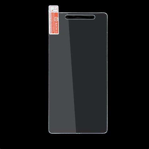 Tempered Glass F1 anti explosion tempered glass screen protector for doogee turbo mini f1 alex nld
