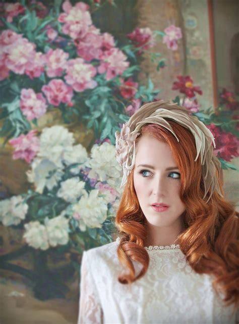 Vintage Wedding Hair And Makeup Manchester by Vintage Alternative Wedding Photography Macintyre