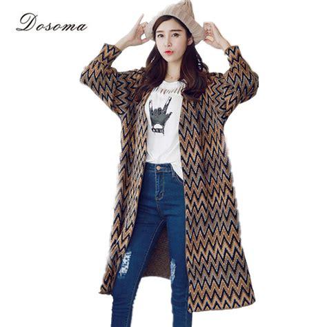 knitting pattern kimono jacket kimono style knitted jacket pattern gray cardigan sweater