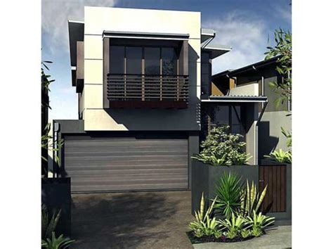 architecturally designed homes sydney house design ideas