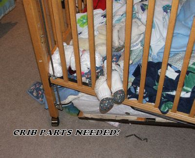 Storkcraft Baby Crib Replacement Parts by Storkcraft Crib Replacement Parts Look For Storkcraft