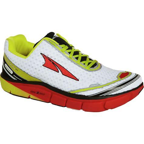 running shoes altra altra torin 2 0 running shoe s