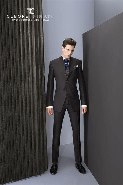Sepatu Fashion By Lysa Collection s formal wear s formal wear