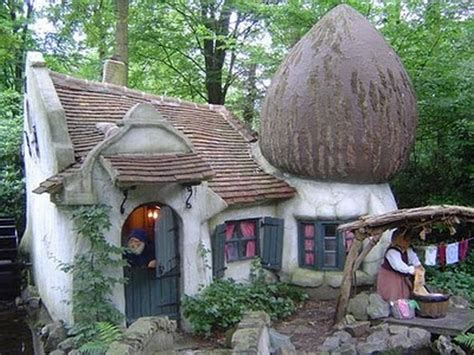 fairy house plans beautiful fairy tales house designs