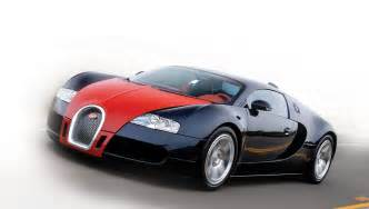 How Much Is A Bugatti Tire Bugatti Chiron To Replace Veyron Tyre Asia