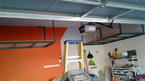 big garage cabinets overhead storage racks big garage cabinets
