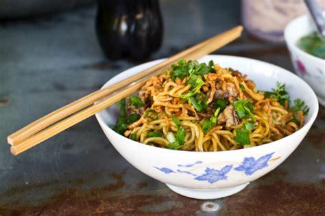 cocina china tradicional la gastronom 237 a tradicional de fujian el sureste de china