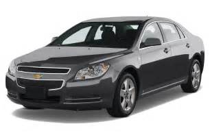 2011 chevrolet malibu reviews and rating motor trend