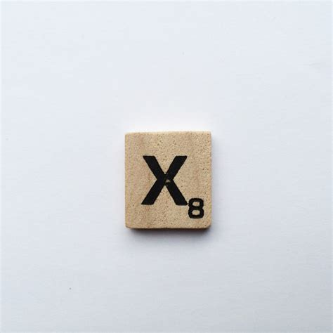 scrabble letter point values how well do you the point values of scrabble letter tiles