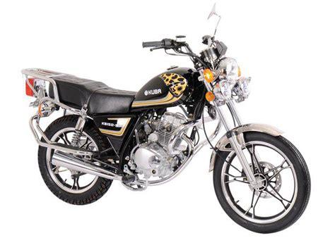 kuba motor home facebook