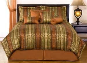 copper comforter copper bed linen copper jacquard comforter set bed