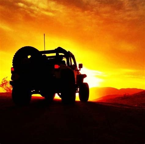 jeep wrangler beach sunset 779 best jeep sup board fly fishing beach cing images