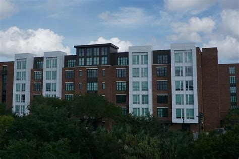 Student Apartments High Point Nc 930 Nomo Student Housing 1st Choice