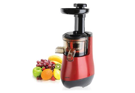 Juicer Kuche juicer harga new relance juicer new hurom ha2600 juicer philips