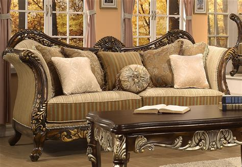 gold chenille sofa gold chenille sofa hereo sofa