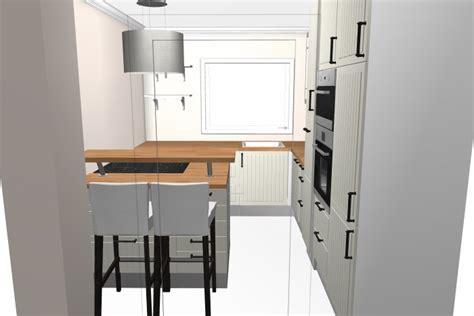 ikea kleine küche ideen k 252 che kleine k 252 che sitzplatz kleine k 252 che kleine k 252 che