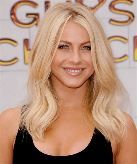 how to do julianne hough hairstyles julianne hough hairstyles in 2018