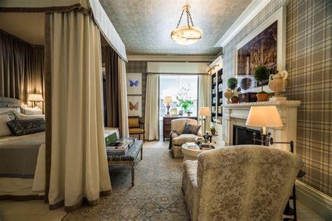home design show nyc 100 home design show nyc 2015 restored east