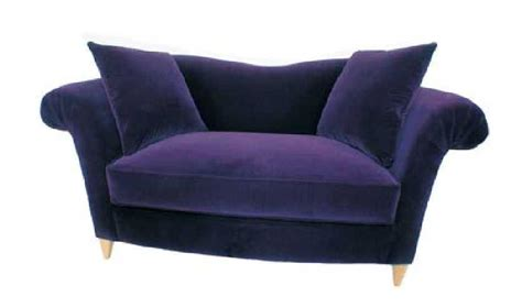 Sofas And Chairs by La Cienega Sofa Factory