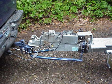 boat trailer weight distribution weight distribution hitch club sea ray