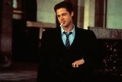 Brad Pitt Sleepers Quot World War Z Quot Is Brad Pitt S Highest Grossing
