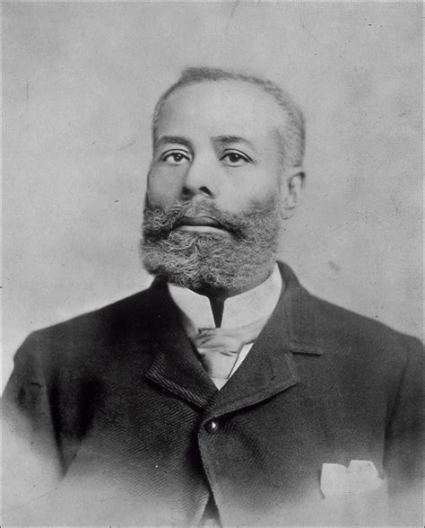 elijah mccoy inventor of the automatic lubricating cup